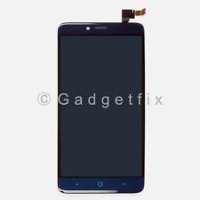 USA Full Touch Screen Digitizer LCD Display For ZTE Grand X MAX 2 LTE Z988 6.0