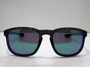 542a273c43 Image is loading Authentic-Oakley-OO9223-28-Enduro-Urban-Jungle-Olive-
