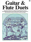 Guitar and Flute Duets by Mr Peter Draper (Paperback, 1997)