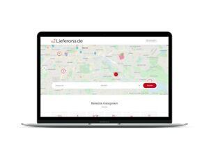 Lieferona-de-Top-Projekt-Verzeichnis-fuer-Lieferdienste-Viele-Domains