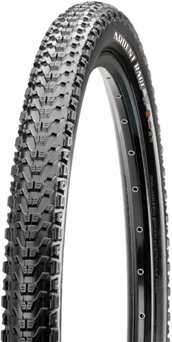New Maxxis Ardent Race  29 x 2.2 EXO 3C TR  Folding Tubeless Mountain 2.20 Tire