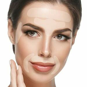 Blumbody rughe patch per il viso-viso antirughe trattamento lisciante per