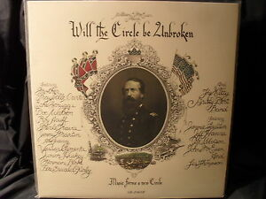 V-A-Will-The-Circle-Be-Unbroken-3-LPs