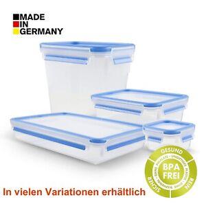 Tefal-Frischhaltedose-Set-in-0-25-1-1-6-und-2-6-Liter-BPA-Frei-100-dicht