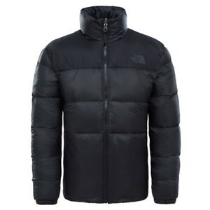 51838f5f2 sale north face lightweight down jacket mens acb18 457a3