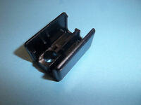 Troy Built Dual Cable Clamp Fits Snow Blowers 731-04216a