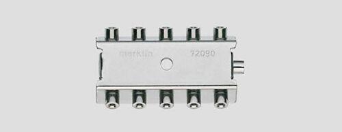 Märklin 72090 Verteilerplatte - NEU + OVP