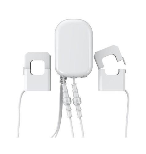 Gen 5 OPEN BOX!! ZW095-A Aeon Labs Home Energy Meter