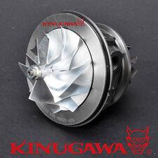 Kinugawa Turbo Cartridge CHRA Mitsubishi EVO X 10 TD05H-152G6 w/ Billet Wheel