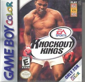 Knockout-Kings-Nintendo-Game-Boy-Color