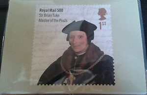 039Royal Mail 500039 Stamp Cards 11 in set BNampS - <span itemprop=availableAtOrFrom>Halifax, West Yorkshire, United Kingdom</span> - 039Royal Mail 500039 Stamp Cards 11 in set BNampS - Halifax, West Yorkshire, United Kingdom