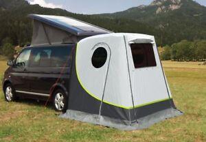 VW T4, T5, T6, Berlingo and Peugeot Tepee Campervan ...