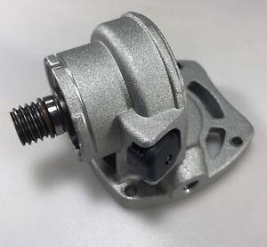 """Dewalt DCG412 4-1//5/"""" 5/"""" Grinder 20v Cut off Tool  Brushes N412223"""