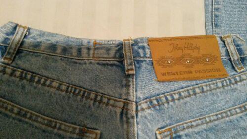 Jeans 36 Jeans T Johnny 36 T Johnny Hallyday Hallyday SIqfY