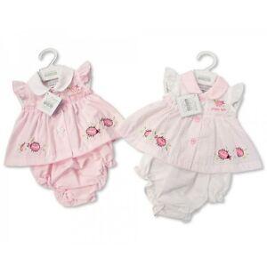 3e842ca1fc4 Details about Premature Preemie baby Girl Clothes Tiny Dress pants pink  3-5lb 5-8lb reborn