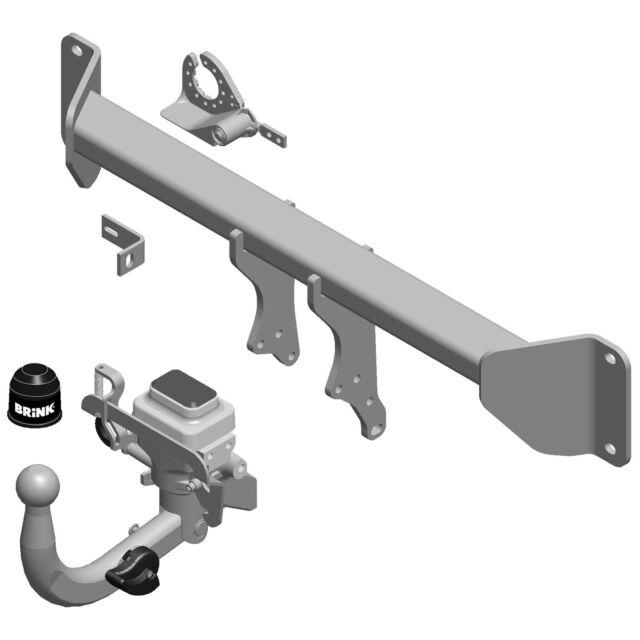 4Pcs 4D Carbon Fiber Car Accessories Door Sill Scuff Protector Stickers #NE8X