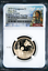 2019-S-Proof-Native-American-Mary-Ross-NGC-PF69-Dollar-from-10-coin-silver-set thumbnail 1
