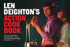 Action Cook Book by Len Deighton (Hardback, 2009)