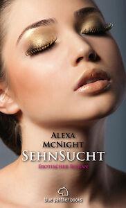 SehnSucht-Erotischer-Roman-von-Alexa-McNight-blue-panther-books