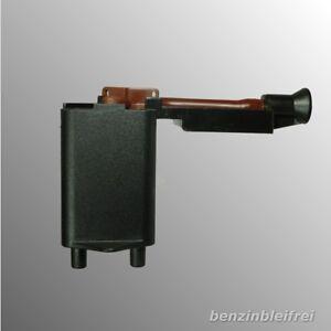 SAECO-Magic-Comfort-Plus-Stratos-Royal-Kaffeeauslauf-alte-Version-NEU