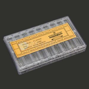 360x-profi-Armbanduhr-Edelstahl-Federstifte-Uhrenstifte-Reparatur-Werkzeug