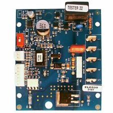Bunn 324000002 Digital Timer Kit