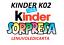 miniatuur 1 - SORPRESINA SORPRESA KINDER  FERRERO da K02  N.1  a K02 N.120 A SCELTA