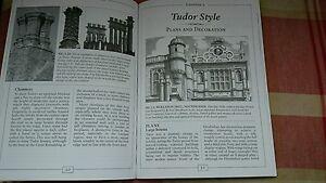 Tudor-Houses-Explained-by-Trevor-York-Paperback-2009