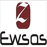 ewsos-mall
