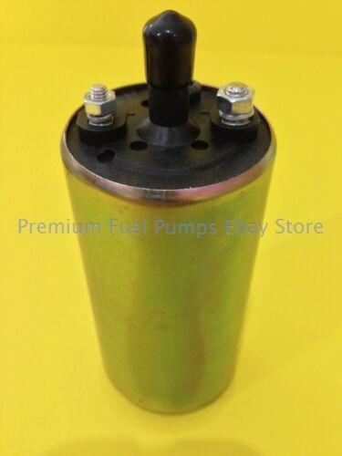 1985-1991 TOYOTA CAMRY PREMIUM Fuel Pump