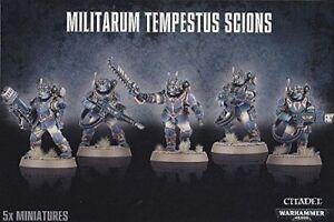 Astra-militarum-Militarum-Tempestus-Scions-Warhammer-40k-totalmente-Nuevo-47-15