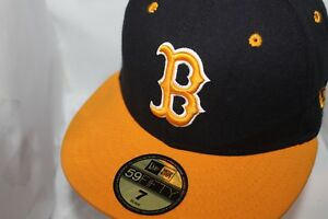 best website 0972b 949bf Image is loading BOSTON-RED-SOX-New-Era-MLB-Basic-Two-
