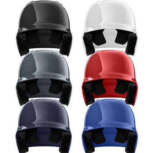 EvoShield XVT Baseball Batting Helmet SML//MED /& LRG//XLG WTV7110