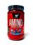 BSN-AMINO-X-Recovery-BCAA-AMINOx-Acid-30-Servings-All-Flavors thumbnail 9