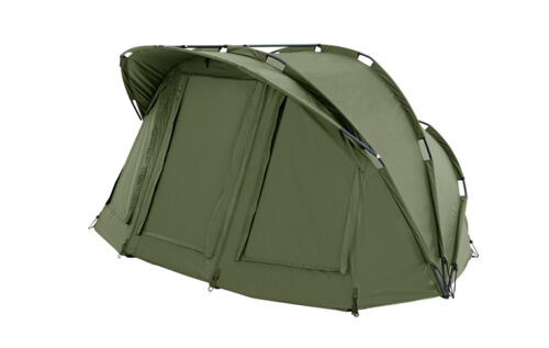 Trakker Armo One Man Bivvy Carp fishing tackle