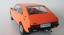 Coche-Clasico-Seat-1200-Sport-Ano-1977-Escala-1-24 miniatura 3
