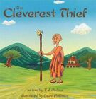 The Cleverest Thief by August House Publishers (Paperback / softback, 2008)