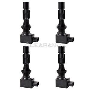 NEW GENUINE Camshaft Position Sensor OEM 06-14 Mazda 2.0L 2.3L 2.5L L3G2-18-230