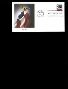 2011-FDC-US-Flag-New-York-NY