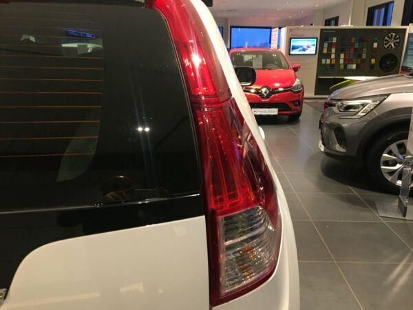 Honda CR-V 1,6 i-DTEC Elegance - billede 5