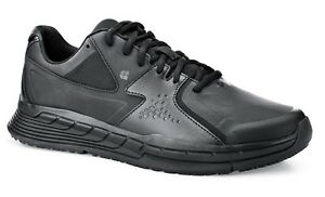Shoes For Crews Arbeitsschuhe Condor 28777 Herren -SRC-