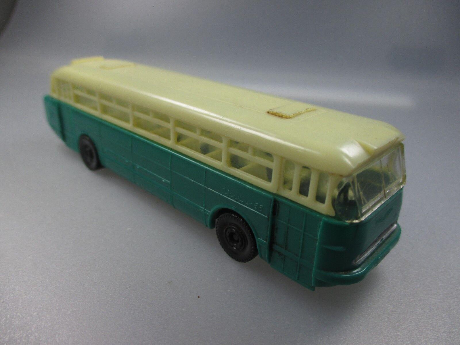 Espewe  Ikarus 66 Bus, Massstab H0   (GK28)