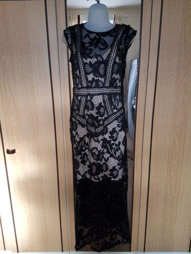 10 Petite robe maîtresse 2256078593038 de tCxrdshQ