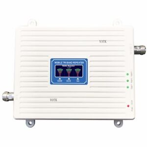 NEW-Tri-Band-Repeater-2G-3G-4G-SIGNAL-BOOSTER-GSM-900-DCS-LTE-1800-WCDMA-UMTS-21