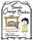 Fonna's Change Mantel by Doc Colour (Paperback / softback, 2012)