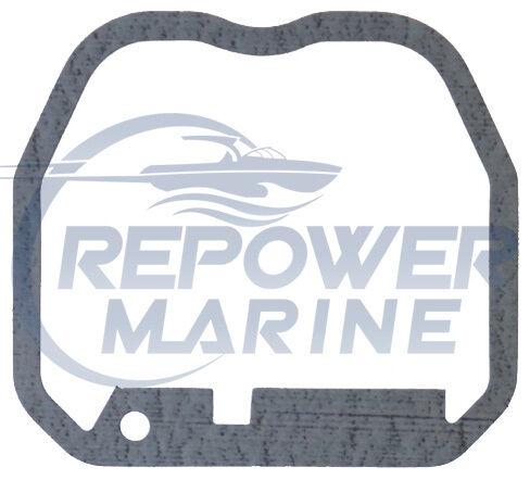 Valve Cover Gasket for Volvo Penta 2001 Series Marine Diesel 840572 859042