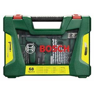 savers choice Bosch DrillScrewdriver Bit Accessory Set 2607017191 3165140726924 - Sudbury Suffolk, United Kingdom - savers choice Bosch DrillScrewdriver Bit Accessory Set 2607017191 3165140726924 - Sudbury Suffolk, United Kingdom