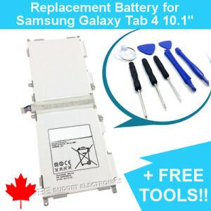 Samsung-Galaxy-Tab-4-10-1-Replacement-Battery-EB-BT530FBC-SM-T530-T531-T535