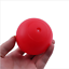 Funny-Pet-Dog-Ball-Teeth-Silicon-Toy-Chew-Squeaker-Squeaky-Sound-Dogs-Play-Toys thumbnail 5