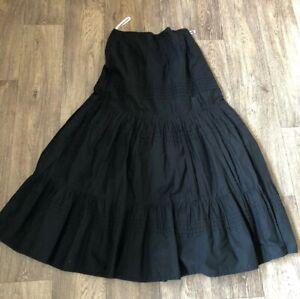 East-Lined-Cotton-Maxi-Skirt-8-Black-BOHO-Festival